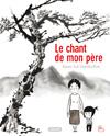 le_chant_de_mon_pere_couv