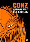 quelque_part_les_etoiles_couv