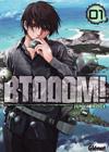 btooom_couv