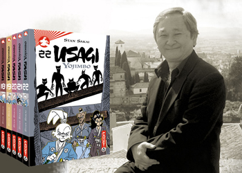 monde_manga_sakai