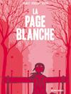 la_page_blanche_couv