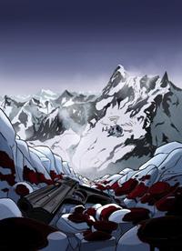 neige_et_roc_image2