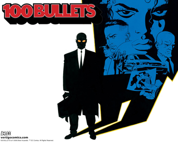 urban_comics_100bullets