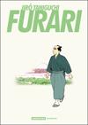 furari_couv