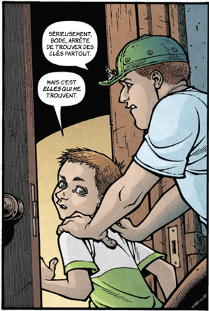 locke_and_key3_image1