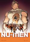 nu-men_couv