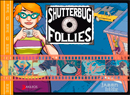 shutterbug_follies_couv