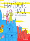 haddon_hall_couv