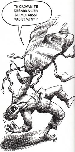 neyestani_cafard