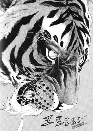 tigre_image