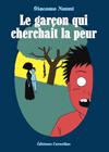 le_garcon_qui_cherchait_la_peur_couv