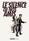 le_silence_de_nos_amis_couv