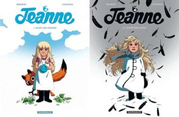 pistouvi-jeanne