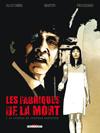 les_fabriques_de_la_mort_couv