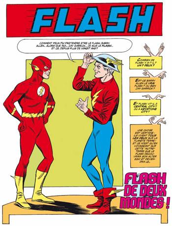 selection_comics_anthology_flash