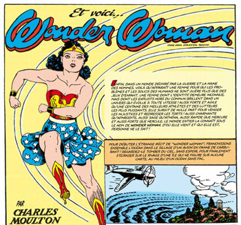 selection_comics_anthology_wonderwoman