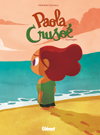 paola_crusoe_couv