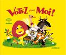 coin_enfants_votez_couv