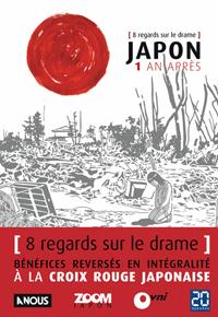 japon_couv