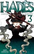monde_manga_hades