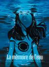 la_memoire_de_leau_couv