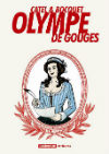 olympe_couv