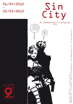 expo_sin_city_affiche