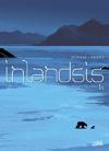 inlandsis_couv