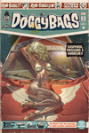 doggybags2_couv