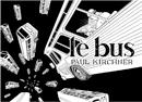 le_bus_couv