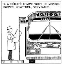 le_bus_image1