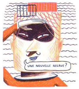 le_royaume_quo_image1
