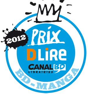 prix_dlire2012