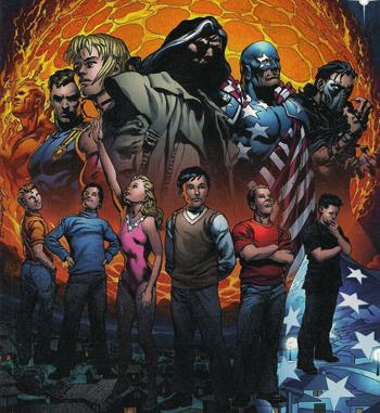 selection_comics_rising_stars2