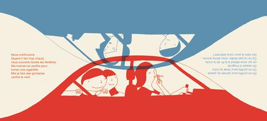 coin_enfants_routes_image