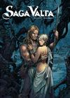 saga_valta_couv