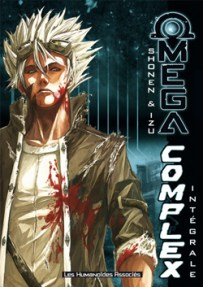 monde_manga_omega
