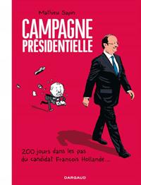 ete_campagne