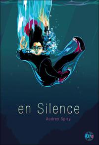 ete_silence