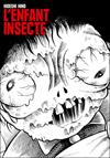 lenfant_insecte_couv