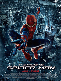 spiderman_affiche
