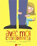 coin_enfants_avec_couv