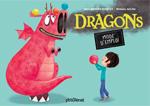 coin_enfants_dragons_couv