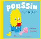 coin_enfants_poussin_couv