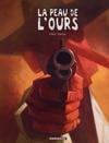 la_peau_de_lours_couv