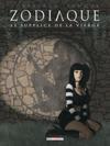 zodiaque_6_couv