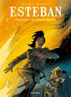 Cover_Esteban_4_HD.pdf
