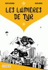 les_lumieres_de_tyr_couv