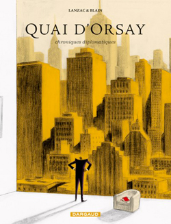 quai_dorsay_film