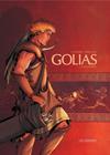 golias_couv